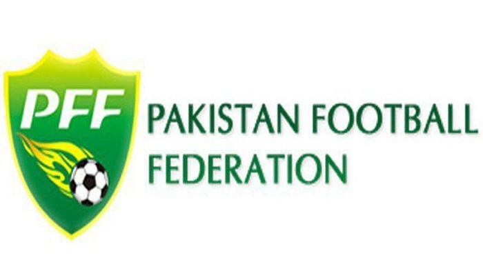 FIFA lifts suspension of Pakistan soccer federation