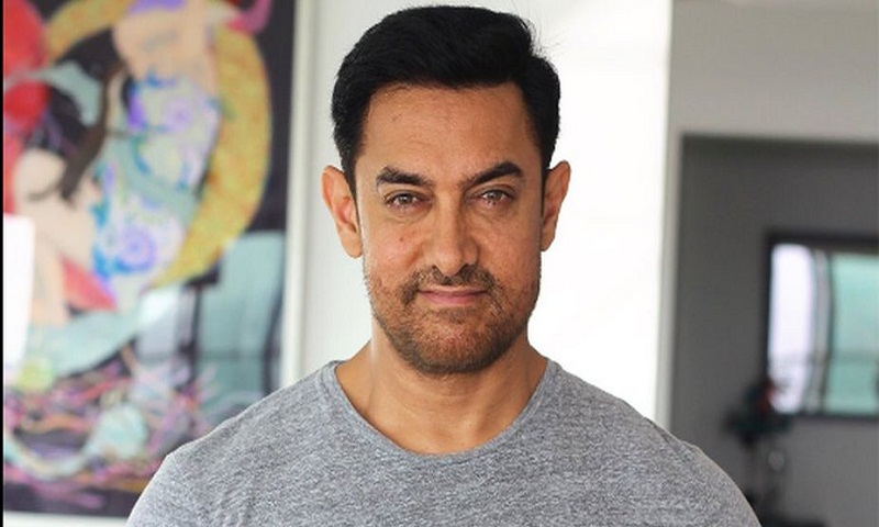 Aamir Khan to join Instagram on his 53rd birthday