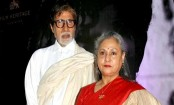 Jaya Bachchan reveals the cause behind Amitabh Bachchan's ill health