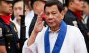 Philippines drugs war: Duterte to withdraw from ICC