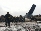 Kathmandu plane crash tragedy shows Nepal air travel is as high-risk as ever