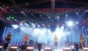 Joy Bangla  Concert: The  Legacy Continues