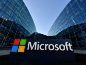 Microsoft finds gender discrimination complaints valid
