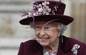 Queen gives her consent for Harry-Meghan wedding