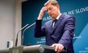 Slovenian prime minister Miro Cerar resigns over court ruling on referendum