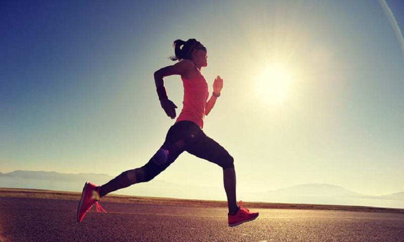 Physically-fit women less likely to develop dementia: Study