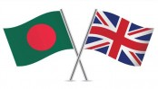 Dhaka, London for increasing trade for mutual benefit