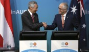 Indonesia wants Australia as full ASEAN member