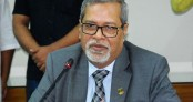 Next polls to be inclusive: CEC