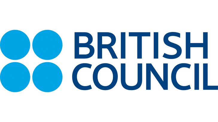British Council 'profoundly disappointed' after Russia ban