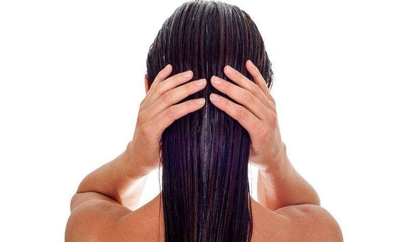 Get healthy scalp this summer