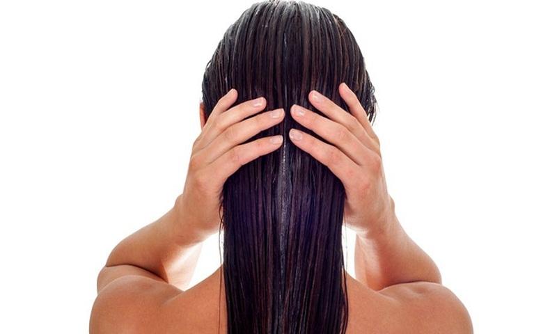 Get healthy scalp this summer