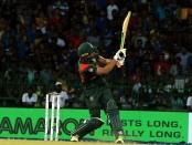 BCB announces Tk 1crore bonous for Tigers