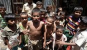 Rohingya returnees won't be kept in camps 'forever': Myanmar official