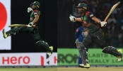 Bangladesh enter Nidahas Trophy final edging out Sri Lanka