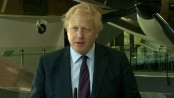 Putin most likely behind Spy poisoning: Johnson