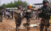 Canada to send peacekeepers to Mali: official