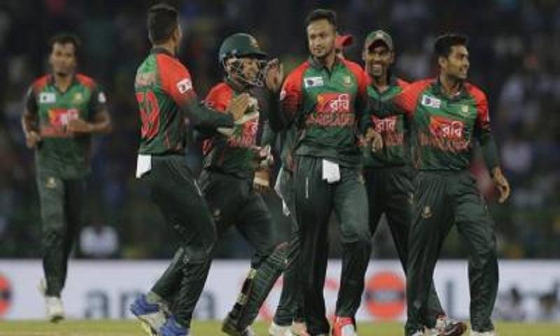 Nidahas Trophy final: Bangladesh to face India today