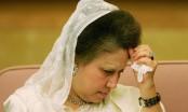 Supreme Court to decide fate of Khaleda's bail Monday