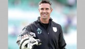 KP HINTS HANGING UP HIS BOOTS!