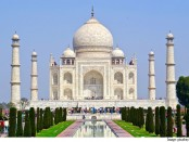 Heritage sites to visit in India this summer