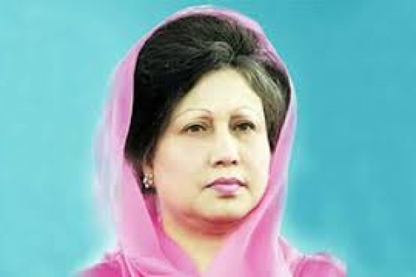 SC order on Khaleda's bail petitions today