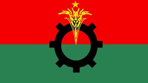 BNP to stage demo across the country on Tuesday