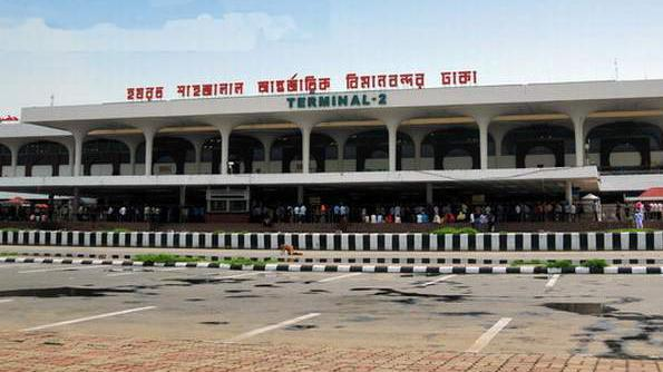 Bodies of 23 Bangladeshis killed in US-Bangla crash reach Dhaka Airport