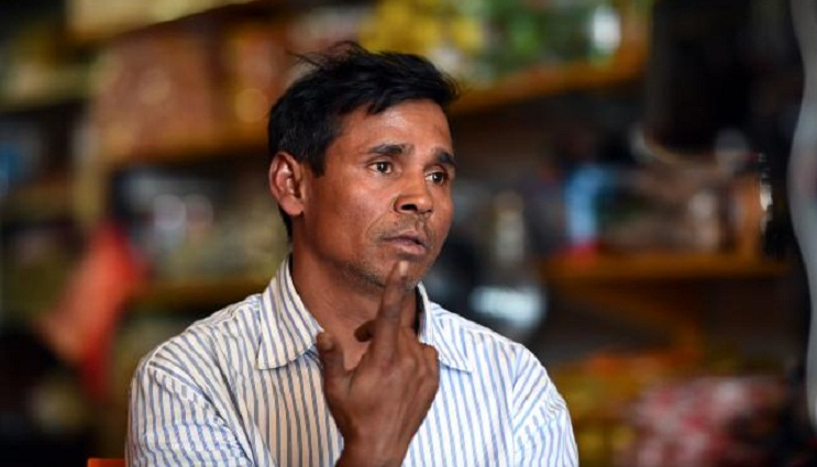 Migrant Rohingyas in Australia: Citizens of no nation