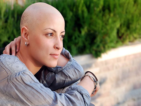 Cancer survivors get more easily fatigued: Study