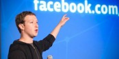 Facebook CEO Mark Zuckerberg slammed by UK, US lawmakers