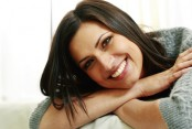 Here's how you can get that perfect smile