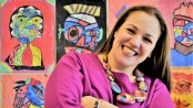 UK teacher wins global best teacher prize