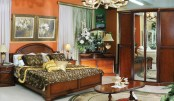 Small Room Ideas That Are Big In Style