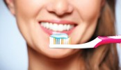 Hygiene Tips  For Healthy Teeth