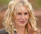 Daryl Hannah debuts as director
