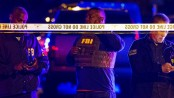 Another explosion injures 2 in Austin, Texas; cause unclear