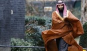 Saudi's crown prince in his own words