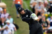 New Zealand put Guptill on standby for England Test