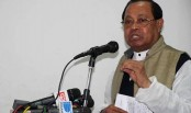 BNP threatens to change course of peaceful movement