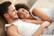 New male birth control pill found safe and effective