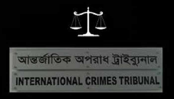 Verdict any day against Mymensingh war crimes accused