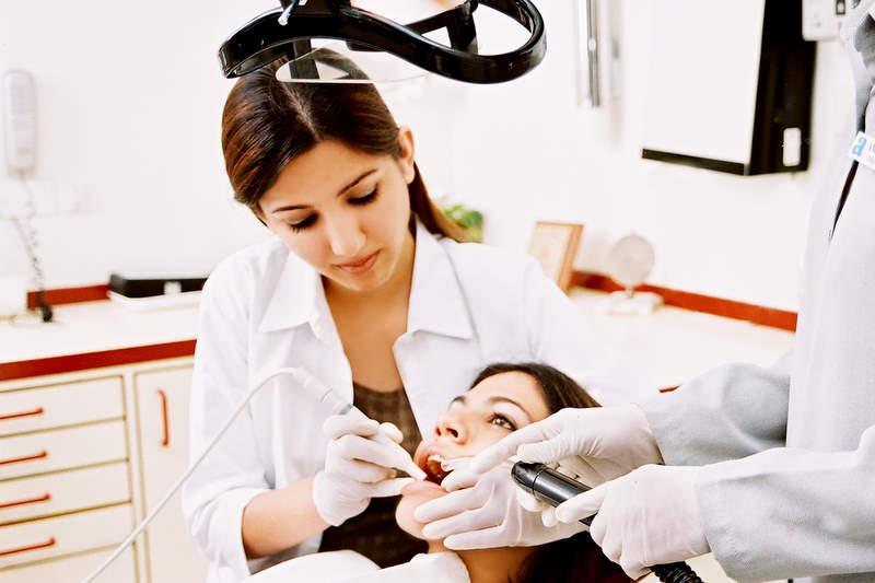 Poor dental health linked to diabetes risk