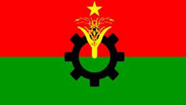 BNP to brief diplomats on Khaleda issue at 4 pm