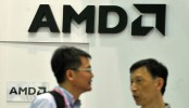 AMD says patches on the way for flawed chips