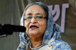 Prime Minister slams Khaleda, her sons for misappropriating orphans' money