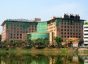 United Hospital fined Tk 20 lakh for keeping expired reagents, surgical thread