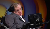 Hawking's ashes to be placed in Westminster Abbey