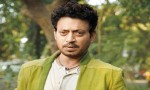 Irrfan Khan shares emotional post from London: Just keep going, no feeling is final