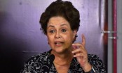 Fake profiles boosted Brazilian ex-president Dilma